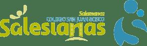 Colegio San Juan Bosco | Salesianas | Salamanca